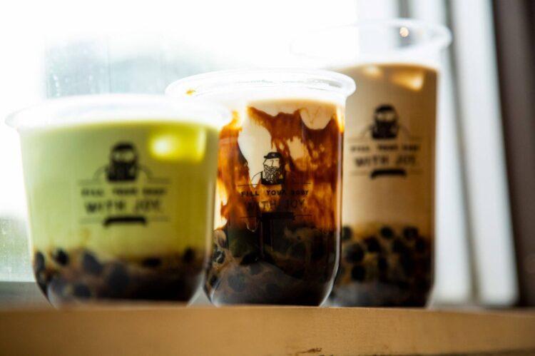 café Rob 豊田店